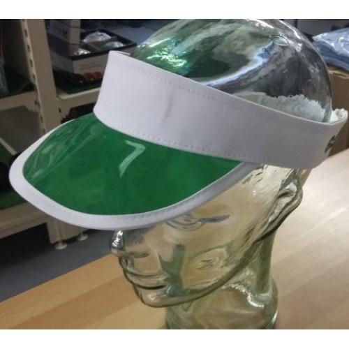 Bowling Hats and Visors - Ladies Bowls Clothing  f784b94a8f25