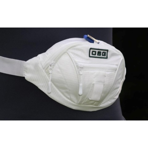 Chalk Bag For Bowling: Bowlamania Ltd