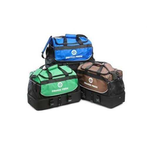 bb95b5e3affc Drakes Pride Bowls Bags - Bowls Bags