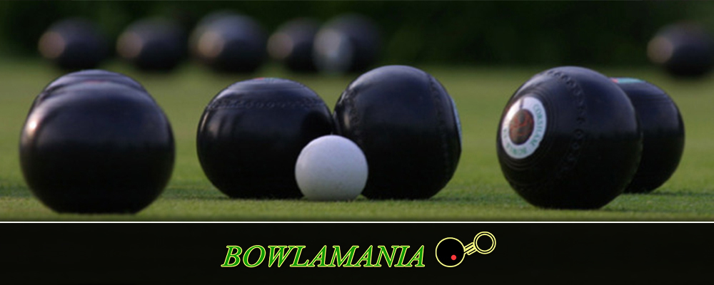second hand lawn bowls lawn bowls clothing suppliers