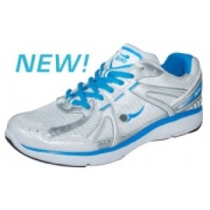 Aero Ladies Bowling Shoes