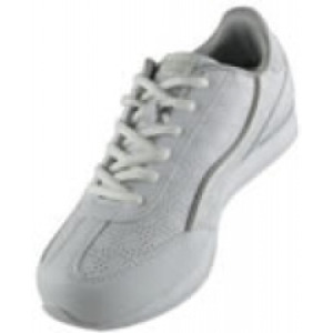 Drakes Pride Ladies Bowling Shoes