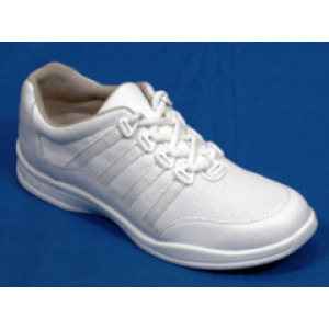 Emsmorn Ladies Bowling Shoes