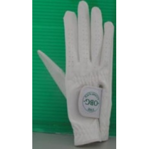 Ladies Bowling Gloves