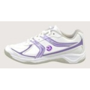 Thomas Taylor Ladies Bowling Shoes