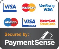 payment-paymentsense.png
