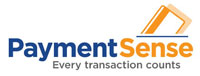 Pay securely with Payment Sense