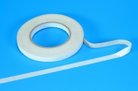 Carpet Marking Tape Short Mat Bowls Equipment And