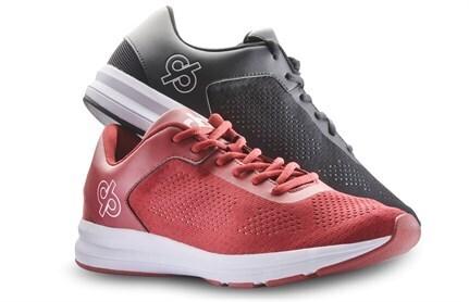 Drakes Pride Astro Unisex Bowls Shoe