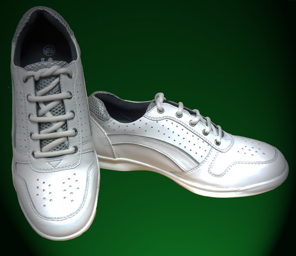 Emsmorn Excel Bowling Shoe  (CLEARANCE PRICE)