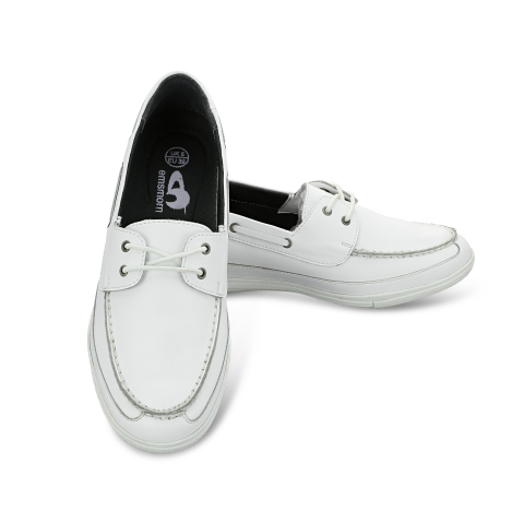 Bowling Shoe Spray Uk