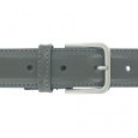 Gents Grey or White Belt