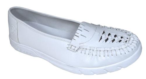 Greenz Vicki II Bowling Shoe - Greenz