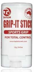 Grip it Stick