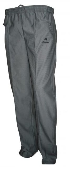 Henselite Grey Sports Trouser