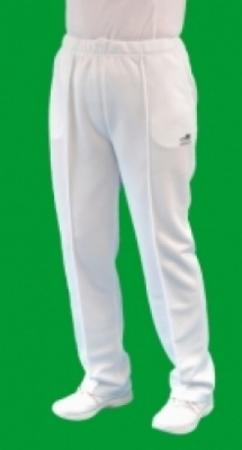 Ladies Prolite Sports Slacks
