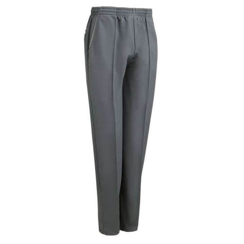 Mens Prolite Sport Trousers Grey (CLEARANCE PRICE)