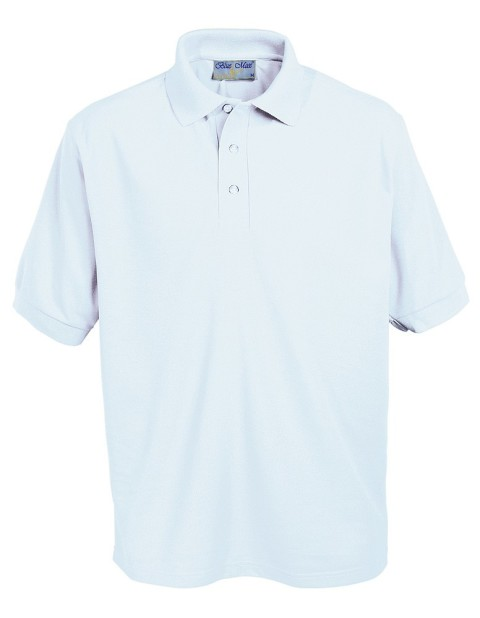 Penthouse Polo Shirt