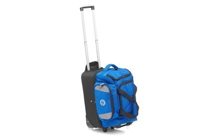 Scooter Bowls Bag (FREE POSTAGE)