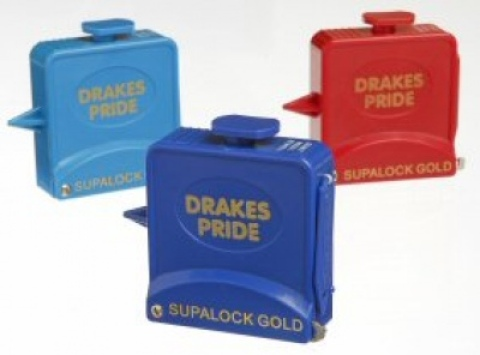 Supalock Gold String Measure (SPECIAL OFFER)