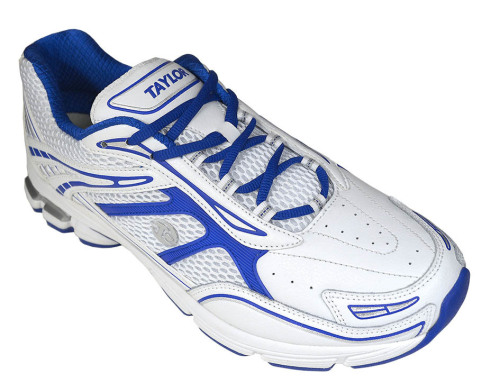 Taylor Ultrx  Mens Trainer Shoe