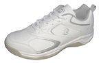 Thomas Taylor Apollo Mens Trainer Shoe