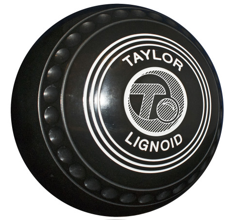 Thomas Taylor Lignoid Bowl