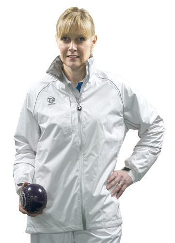 Thomas Taylor Superstorm Ladies Waterproof Jacket