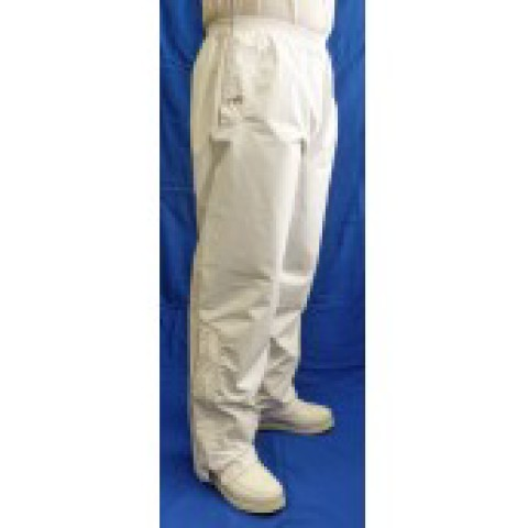 Ventilite 2 Breathable Overtrousers