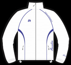 Henselite Choice of Champions Summer Jacket