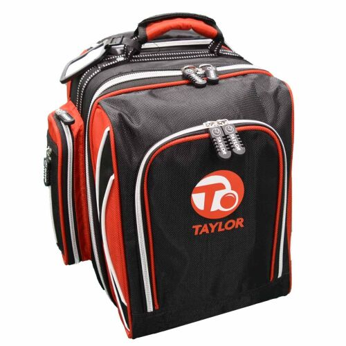 Taylor Compact Bowls Trolley Bag (FREE POSTAGE)