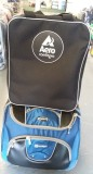 Ultraglide LX trolley bag (FREE POSTAGE)